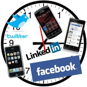 10 dicas para usar as redes sociais a seu favor