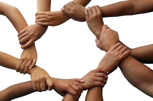 7 passos para melhorar o relacionamento com sua equipe