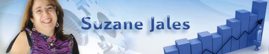 Suzane